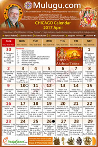 Upcoming Telugu Movies 2017 Calendar List Release Date