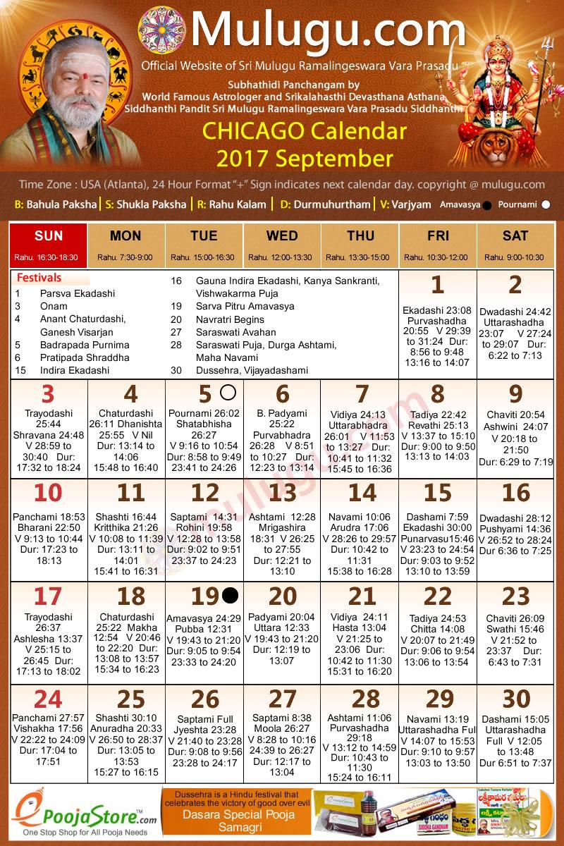november 2018 telugu calendar