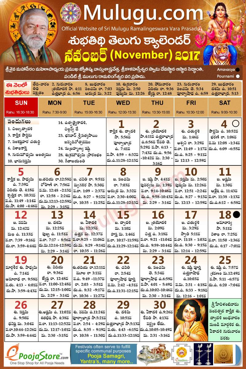 Telugu dating usa