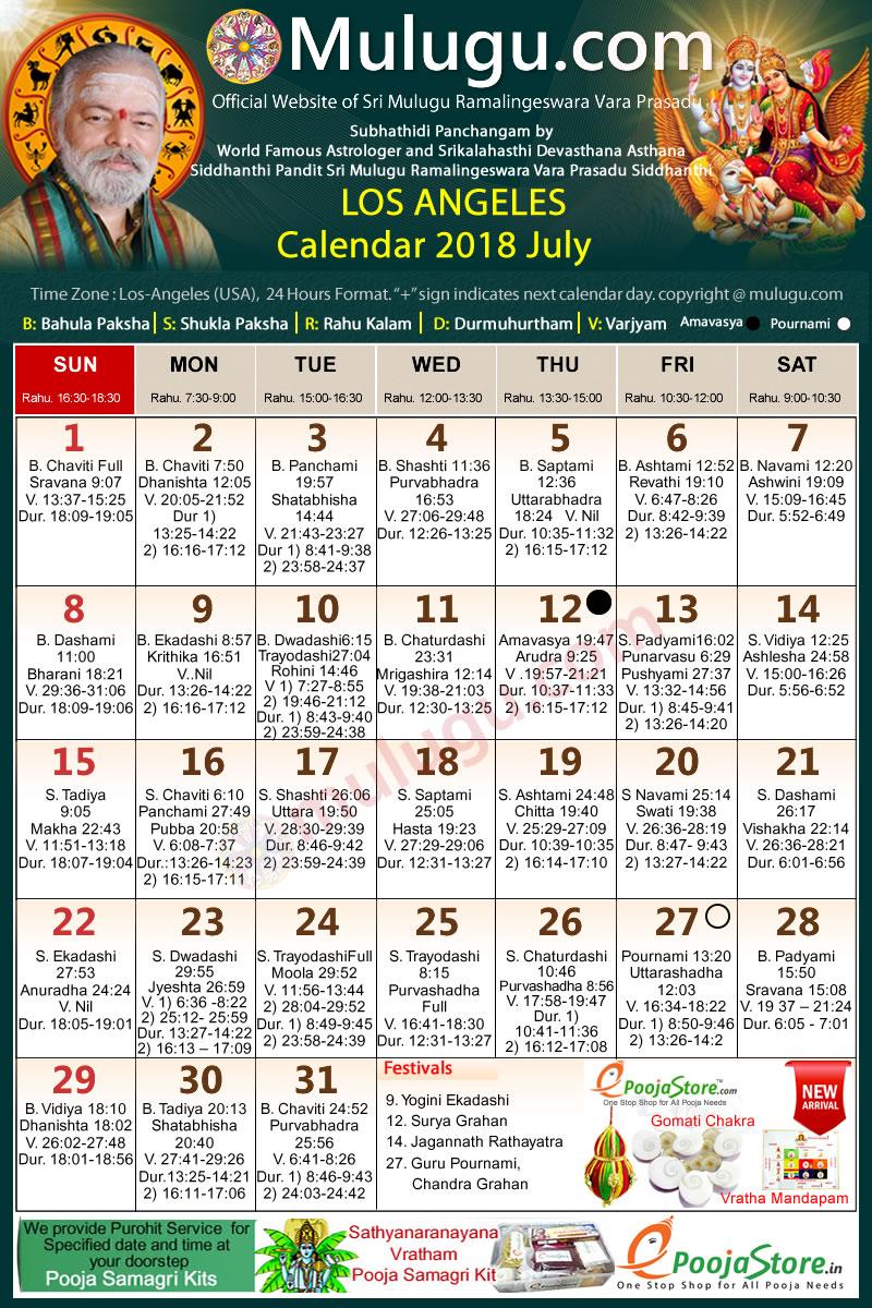 Weekly Calendar Los Angeles : Los angeles area chamber of commerce world trade week calendar