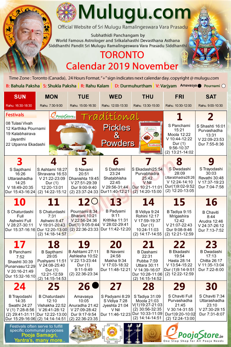 December 2017 Calendar – United States - Time and Date