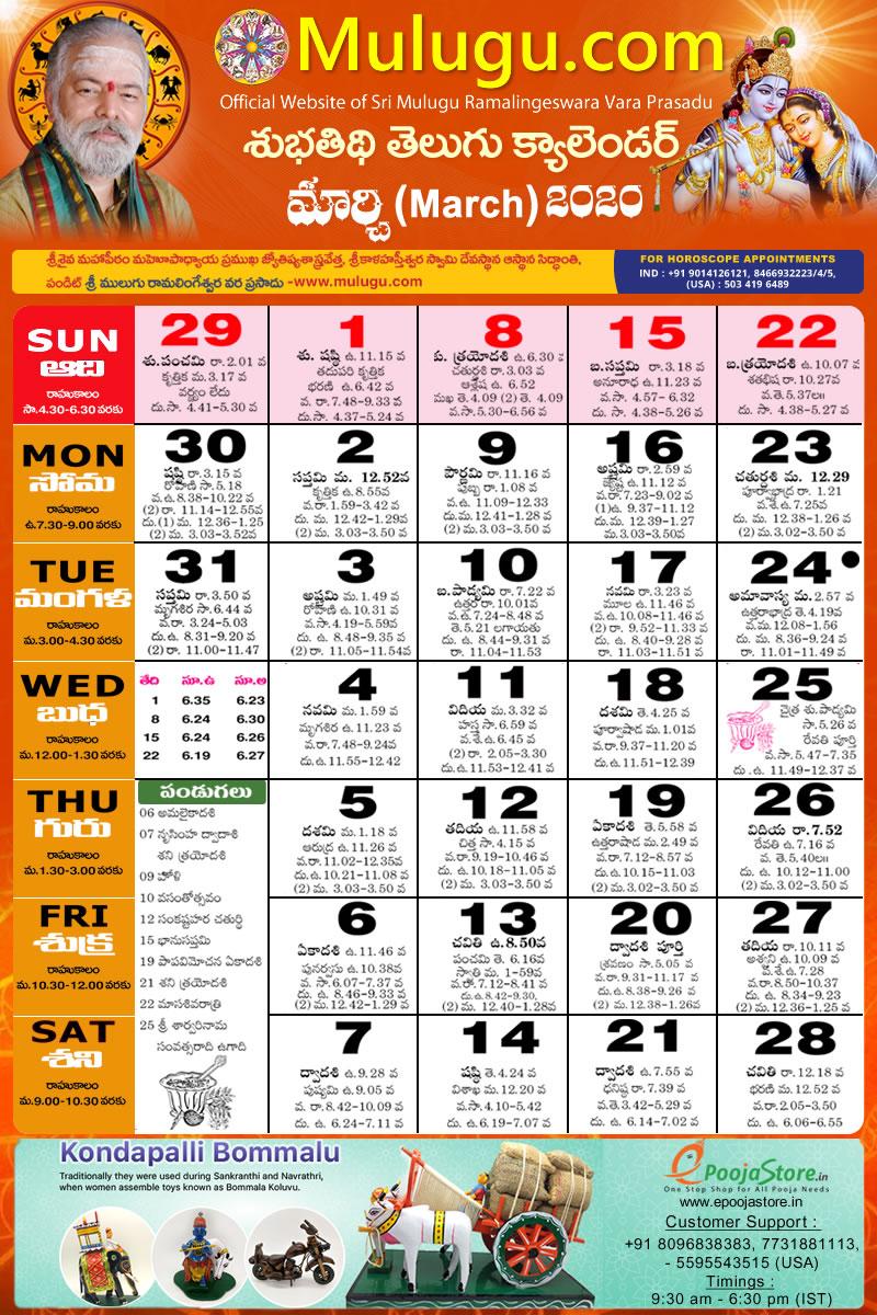 Gujarati horoscope 2021