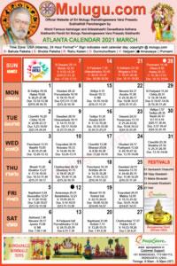 Usa Telugu Calendar 2022.Telugu Calendar 2021 2022 Telugu Subhathidi Calenar 2021 Calenar 2021 Telugu Calendar 2021 Subhathidi Calendar 2021 Chicago Calendar 2021 Los Angeles 2021 Sydney Calendar 2021