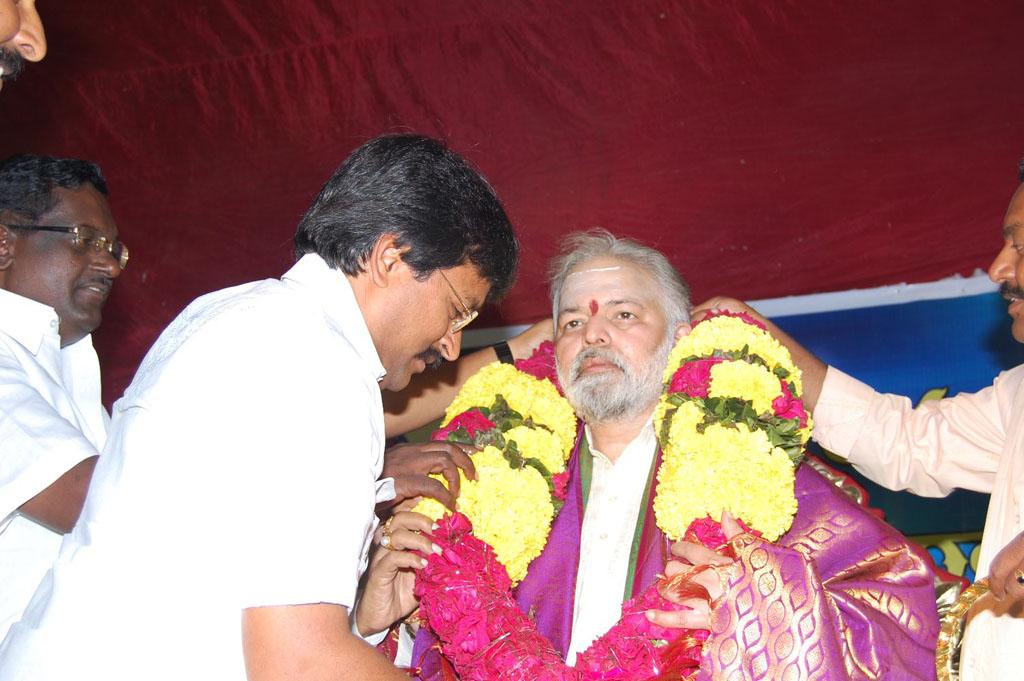 Mulugu Guruji Honored Amma Charitable trust (23)