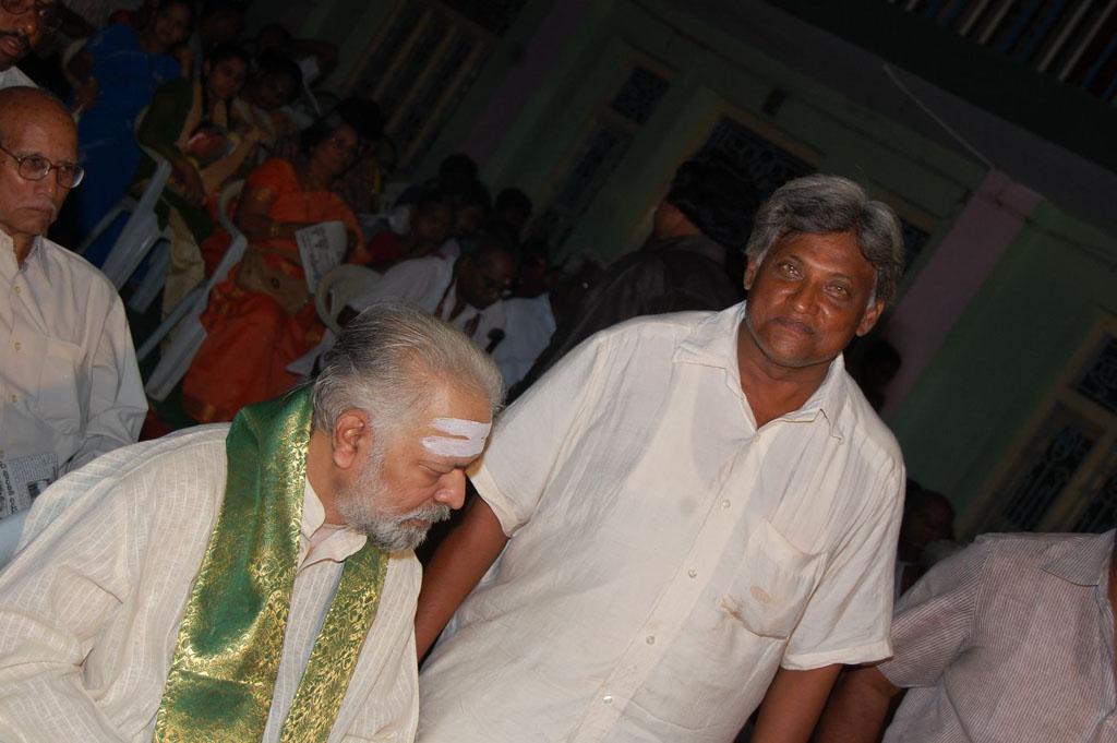 Mulugu Guruji Honored Amma Charitable trust (4)