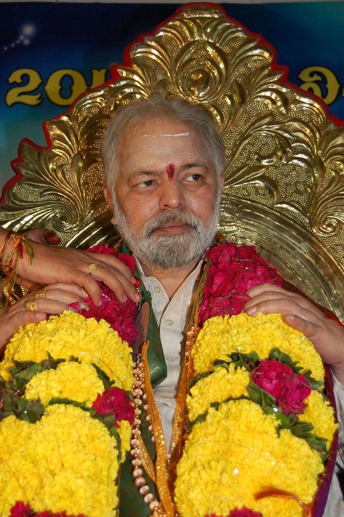 Mulugu Guruji Honored Amma Charitable trust (44)