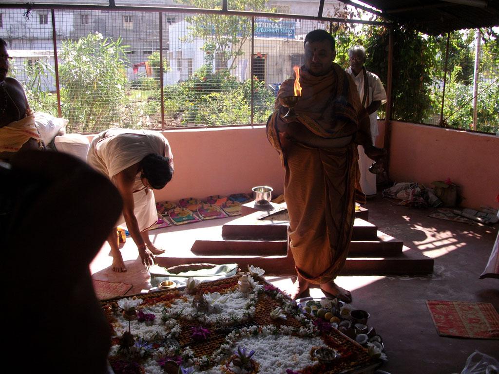 Homa Program 2012(18)