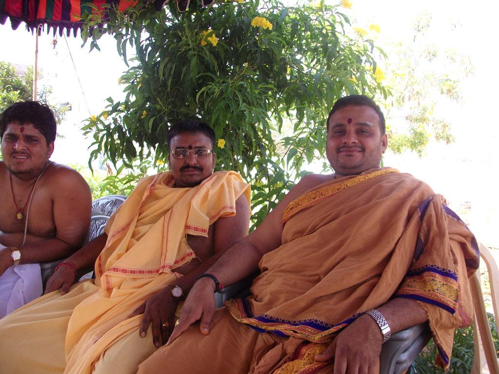 Homa Program 2012(2)