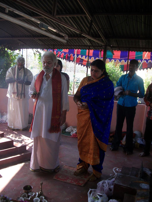 Homa Program 2012(20)