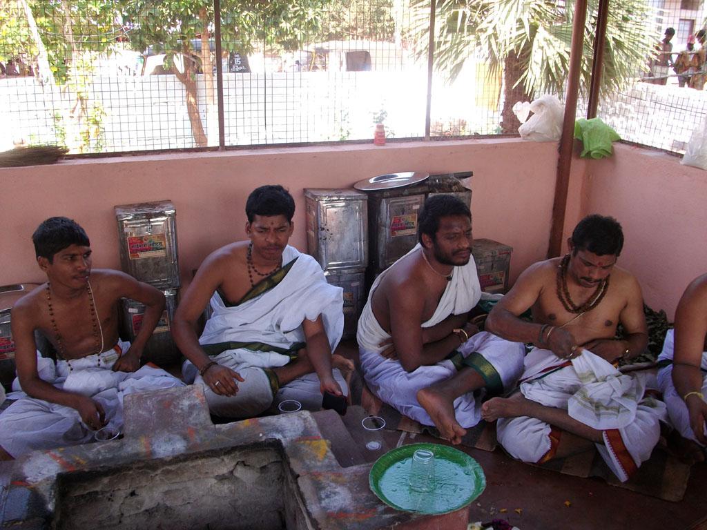 Homa Program 2012(8)