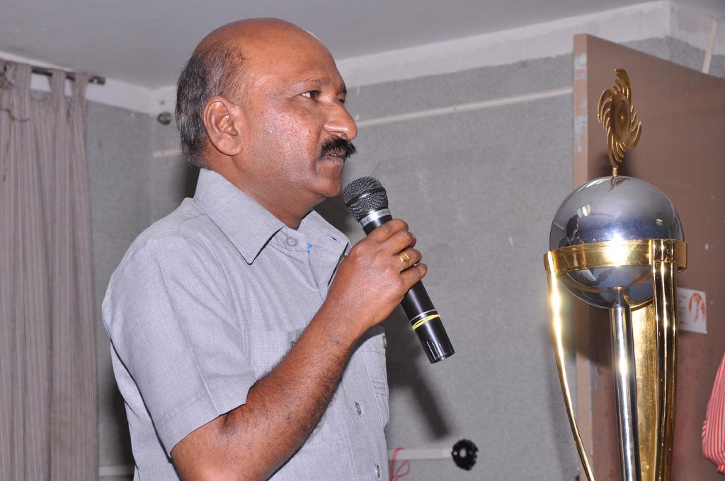 Homa Program 2012(10)