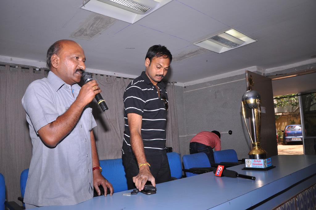 Homa Program 2012(12)