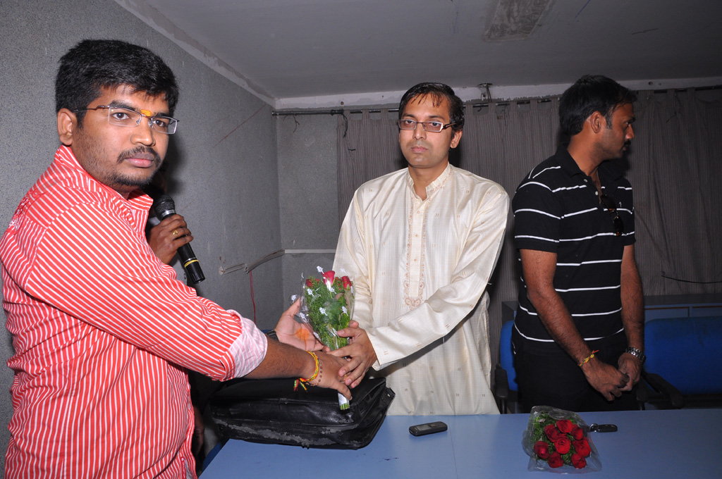Homa Program 2012(14)