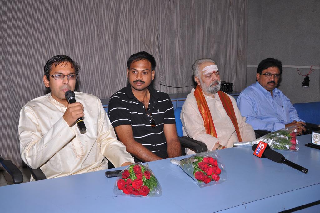 Homa Program 2012(19)