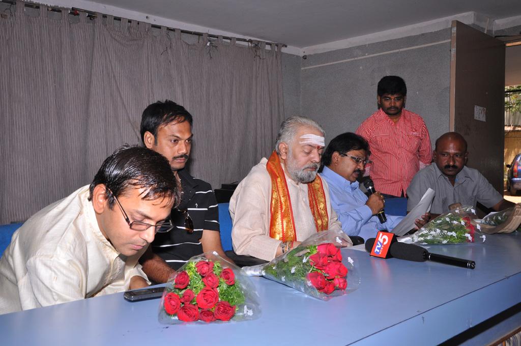 Homa Program 2012(23)