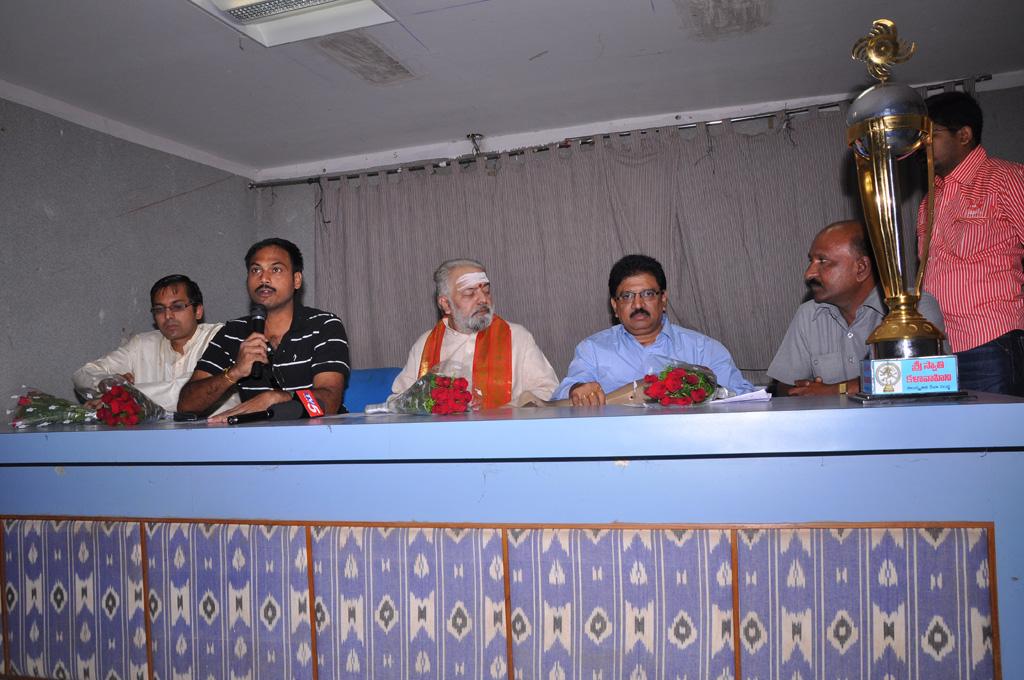 Homa Program 2012(26)