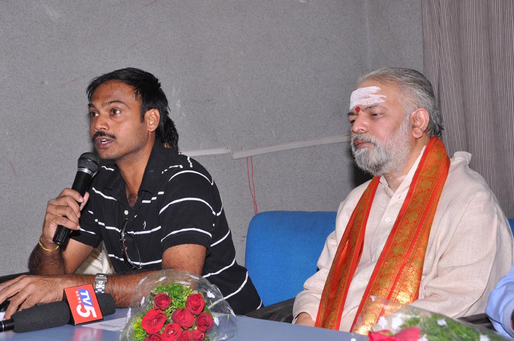 Homa Program 2012(27)