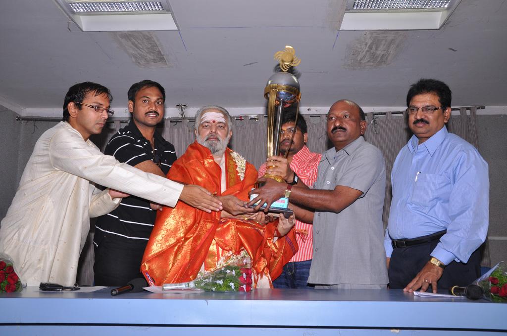 Homa Program 2012(34)