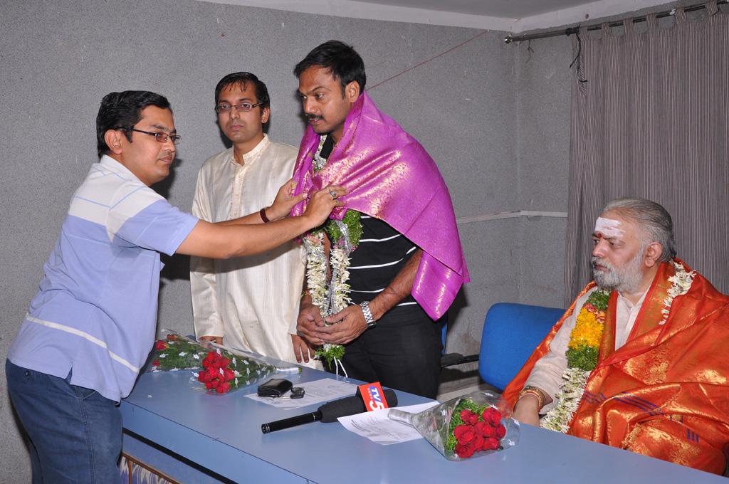 Homa Program 2012(56)