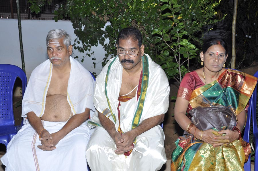 Mahapashupatha Homam 2013 (14)