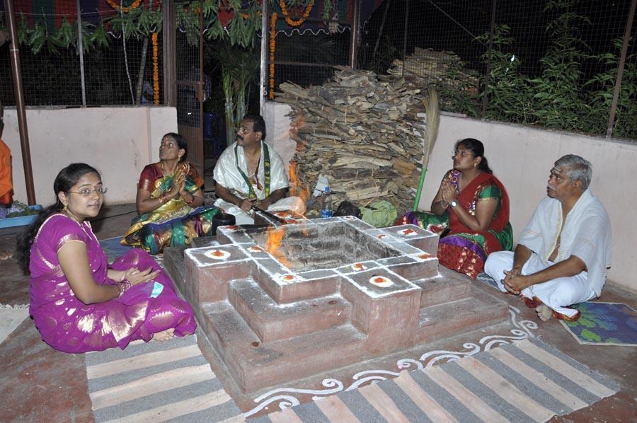 Mahapashupatha Homam 2013 (18)