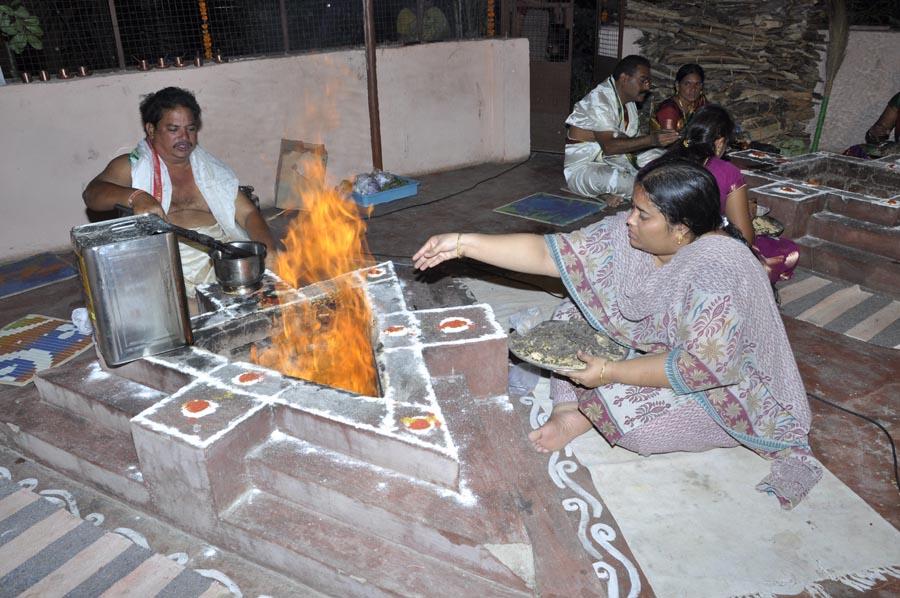 Mahapashupatha Homam 2013 (21)