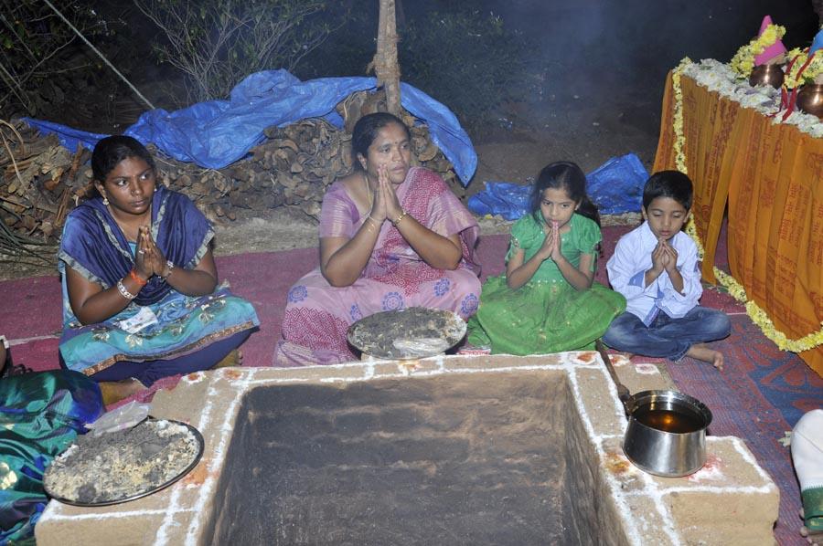 Mahapashupatha Homam 2013 (27)