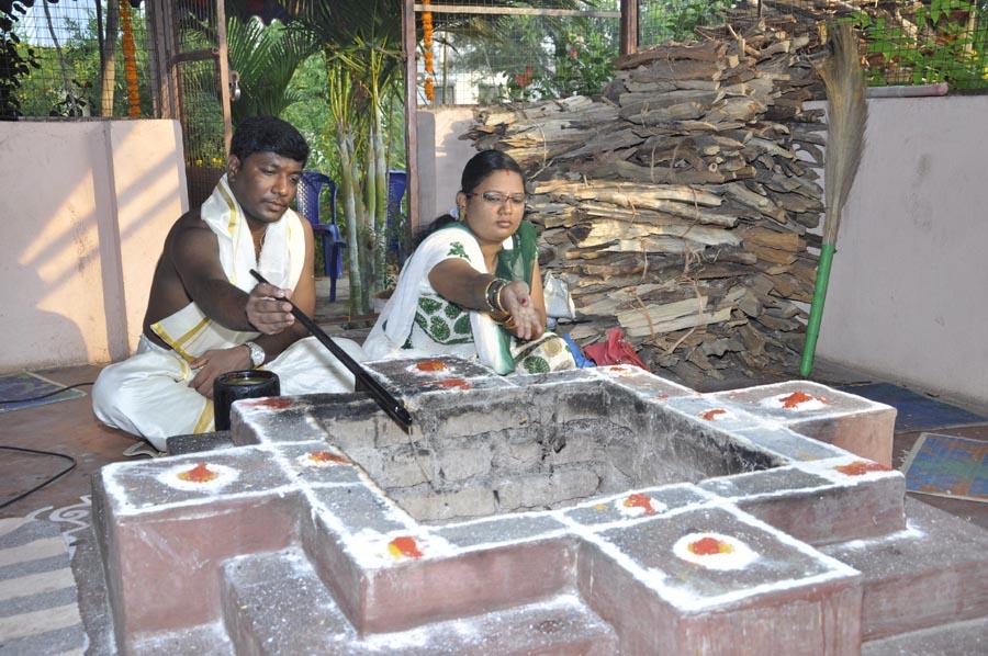 Mahapashupatha Homam 2013 (36)