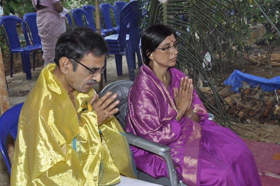 Mahapashupatha Homam 2013 (39)