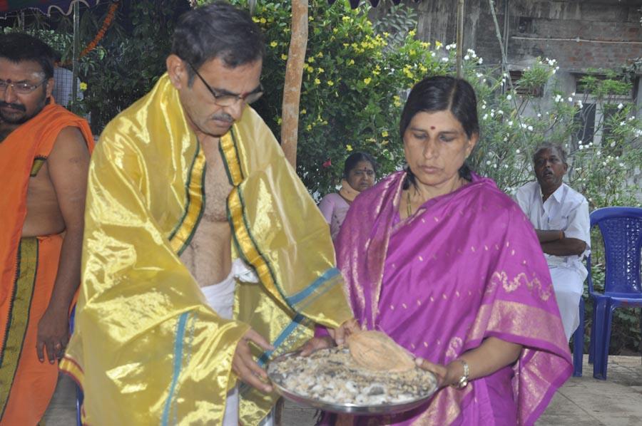 Mahapashupatha Homam 2013 (41)