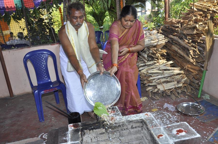 Mahapashupatha Homam 2013 (53)