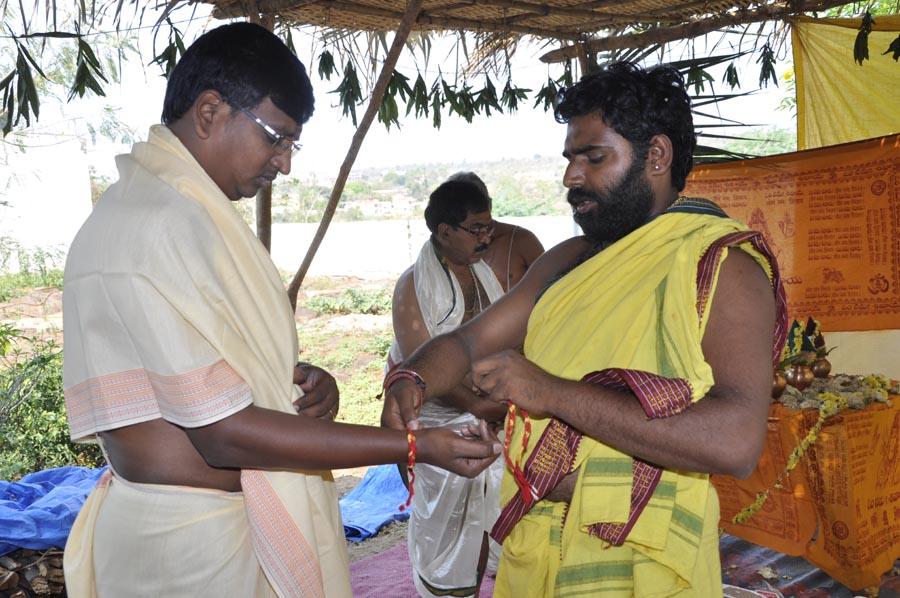 Mahapashupatha Homam 2013 (56)