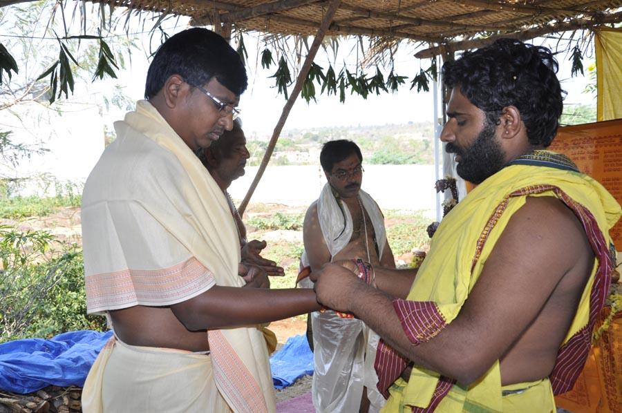 Mahapashupatha Homam 2013 (57)