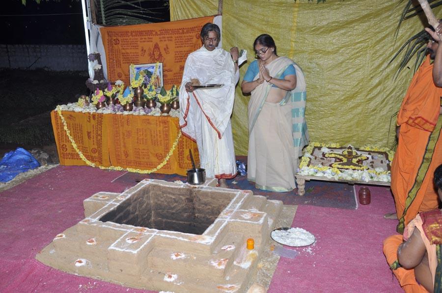 Mahapashupatha Homam 2013 (65)