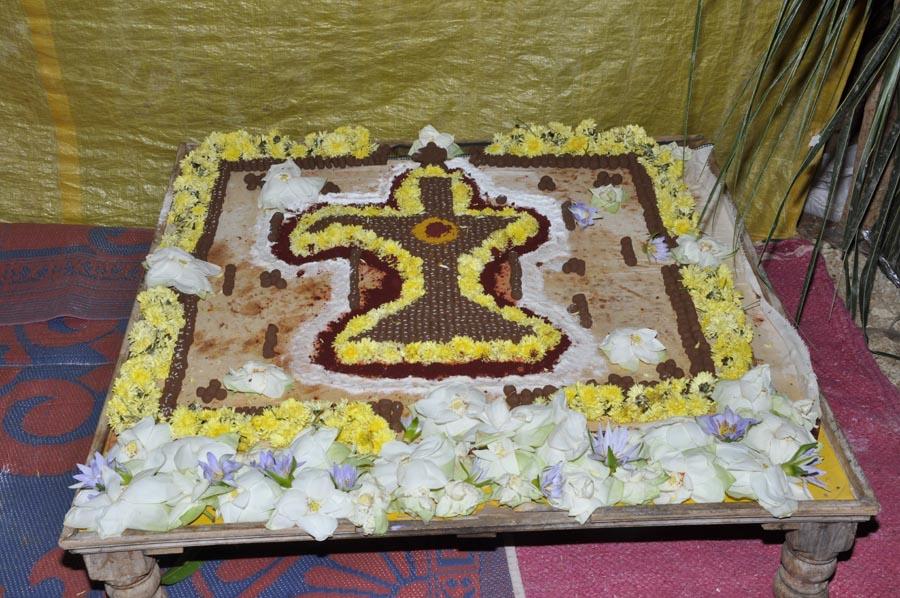 Mahapashupatha Homam 2013 (70)