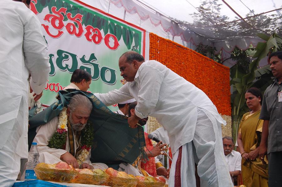Homa Program 2012(3)