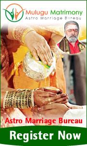 Mulugu-Matrimony-ad-Online-Registration