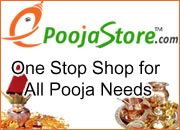 Buy Online Pooja Samagri on epoojastore.com