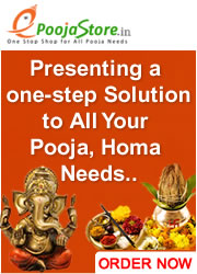 All Puja, Homa Needs One Step Solution on epoojastore.com Order Now